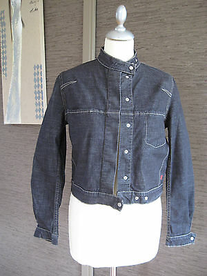 5d9645ffac932 Blouson-Jean-Teddy-Smith-Denim-Noir.jpg