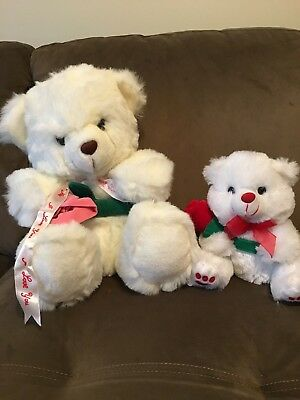 Bears Wholesale Lots Dolls Bears Picclick