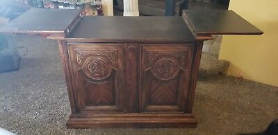 Stanley furniture Buffet/Server