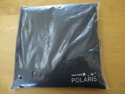 United Polaris Business Class pajamas L/XL - new sealed package
