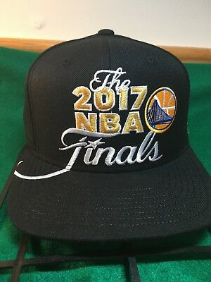 ... free shipping golden state warriors finals hat adidas locker room cap  conference champion 2017 72d5e c278f ... 107d5aaa5525