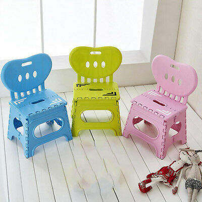 Superb Childrens Kids Solid Wood Convertible Flip Chair Step Gmtry Best Dining Table And Chair Ideas Images Gmtryco