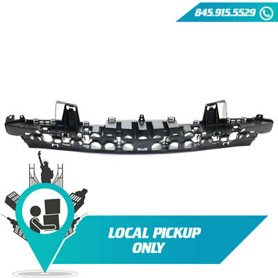 LOCAL PICKUP 2011-14 FITS CHEVROLET CRUZE FRONT BUMPER ABSORBER GM1070268C CAPA