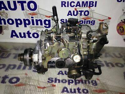 POMPE GASOIL INJECTION Pump Injection Ford Mondeo II 1.8TD ...