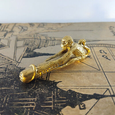 Voodoo PaladKik  Thai Amulet Charm Sexual Attraction Powerful Fully  Love Luck