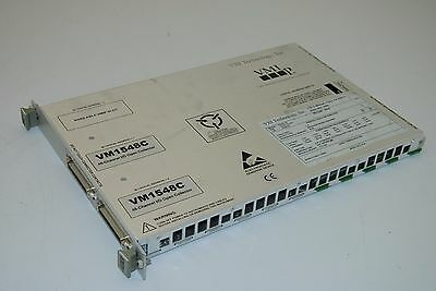 Vxi Technology 1548c-2 in/Out Modul 70-0112-001, keine /1548C /1548c