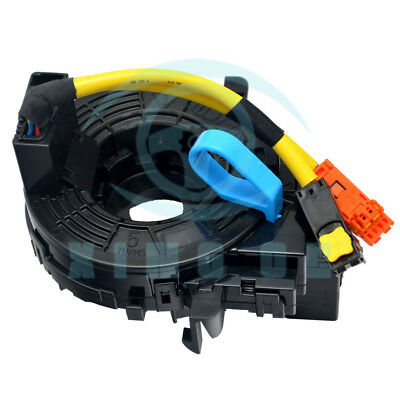 For GS350 IS250 Camry Original Spiral Cable Clock Spring Sub-Assy 84306-0E010