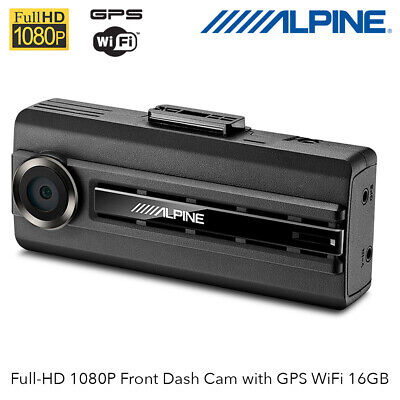 GoPro Hero 7 Black - 4K60 Ultra HD HyperSmooth + 32GB SD + Suction Cup Pack