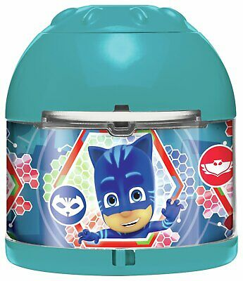 PJ Masks Night Light and Image Projector