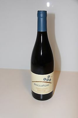 Barbera d'Asti Superiore