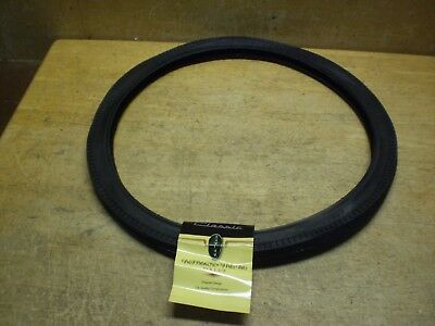 "Schwinn Approved Stingray Fastback 20"" Bicycle REAR SLICK TIRE & TUBE"