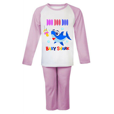 7a5654a0e Nightwear, Girls' Clothing (2-16 Years), Kids' Clothes, Shoes & Accs ...