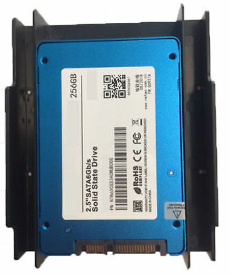 480GB SSD SOLID State Drive for HP Pavilion TouchSmart 23 Series All-in-One