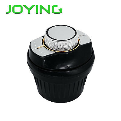 JOYING Steering Wheel Remote Control SWC for Android Universal Car Navi Stereo