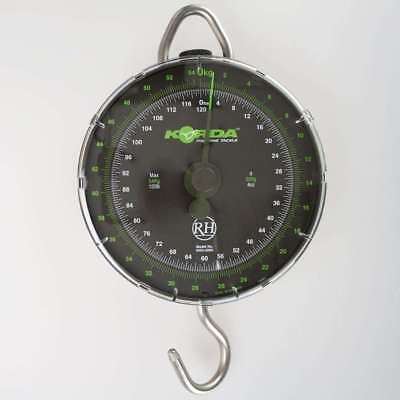 Korda Limited Edition Scales