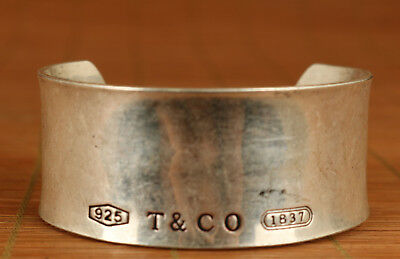 cool cool fashion Collectable Miao Silver Big Bracelet collectable
