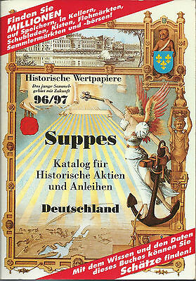 Suppes 96/97