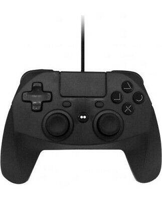 Controller PS4 Compatibile PlayStation4 USB TwoDots Touch Pad Pro PowerPad4