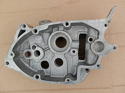 Genuine Brand New Old Stock Triumph T160 Trident Gearbox Inner Cover