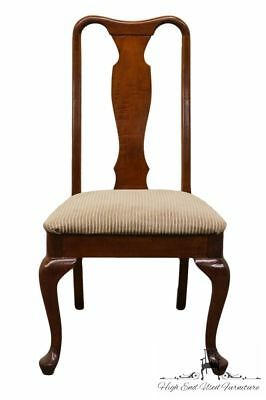 HENRY LINK Queen Anne Style Dining Side Chair 120-8867 887