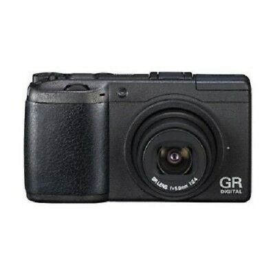 USED Ricoh GR Digital II 1000 MP Excellent FREE SHIPPING