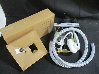 NEW UNUSED Air Techniques Hydromiser H-4 Water Recycler for Dental Vacuum Pump