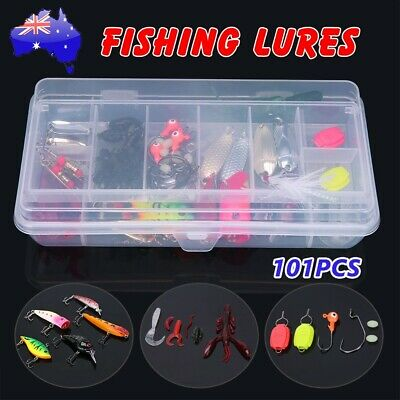 1200pc Electrical Wire Connector Assorted Insulated Crimp Terminals Spade Set AU