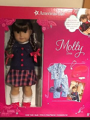 Image result for new molly american girl doll at costco
