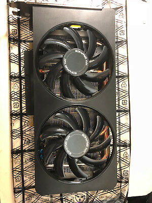 XFX RADEON R9 270X BOOST Double Dissipation EDITION 1050MHz 2GB GDDR5  Drivers