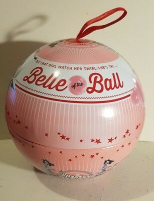 Belle Of The Ball Soap & Glory Christmas Gift Set Womens Girls Mums Ladies New