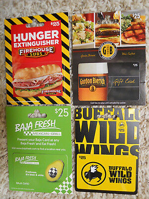 Collectible Gift Cards,  with backing, new, unused, no value on cards      (UR)