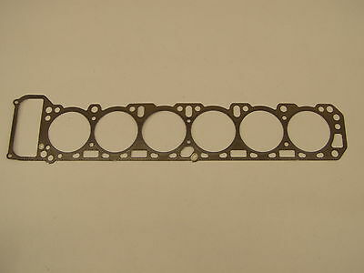 Datsun 280Z  1975-78 L28 Cylinder Head Gasket OEM genuine NEW 577