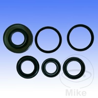 Athena Engine Oil Seal Kit P400485400002 Beta Ark 50 AC 2002