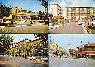 93-Montreuil-N°157-A/0333