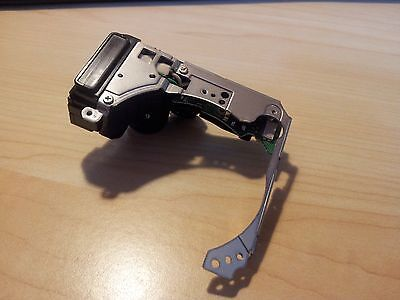 Genuine CANON PowerShot G9 Camera Part - Flash Light