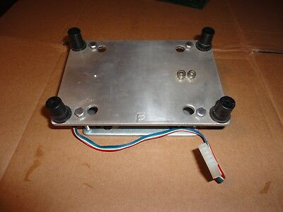 cas sw-5 scale load cell