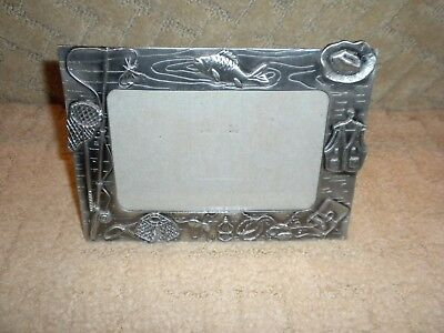 Frames, Decorative Collectibles, Collectibles Page 32 | PicClick