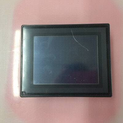 1PCS Used KEYENCE VT-5SB Touch Panel Tested