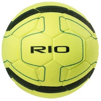 Precision Training Rio Thermobonded Indoor 5-aside Match Football