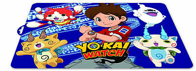 Mantel individual Yo Kai Watch