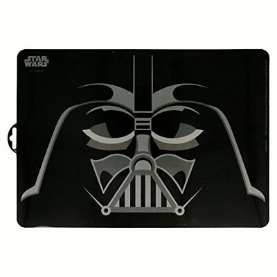 Mantel individual Darth Vader, Star Wars