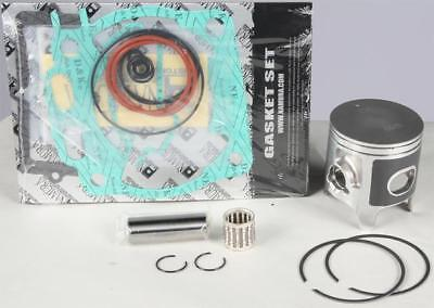 Namura Top End Repair Kit 66.85mm fits Yamaha YZ250 2-Stroke 2002-2014