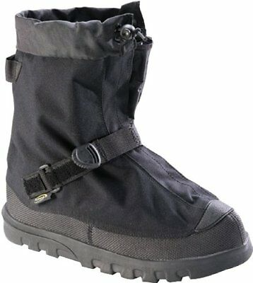"""NEOS 10"""" Voyager Nylon All Season Waterproof Overshoes, (Large
