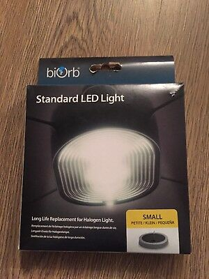 Biorb Standard Led Unit Small Fits Baby Biorb Led Not Halogen Oase Reef One Fast