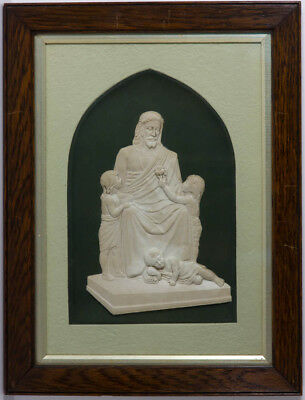 Early 20th Century Misc - Figural Group