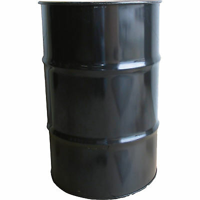 MAG 1 Gear Oil-85W140 55-Gal Drum #MG551455