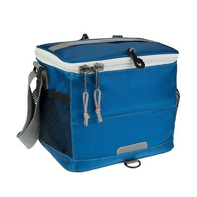 NEW PACKIT - Freezable 9-Can Cooler Bag
