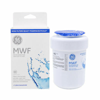 OEM MWF MWFP GWF 46-9991 General Electric Smartwater Water Filter Replacement