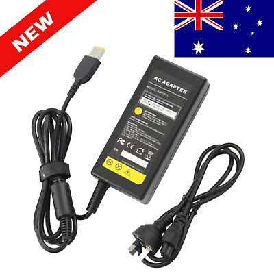 20V 3.25A AC Adapter Charger Power Supply For Lenovo Edge IdeaPad Yoga Series