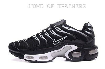 nike tn noir air max plus tn txt